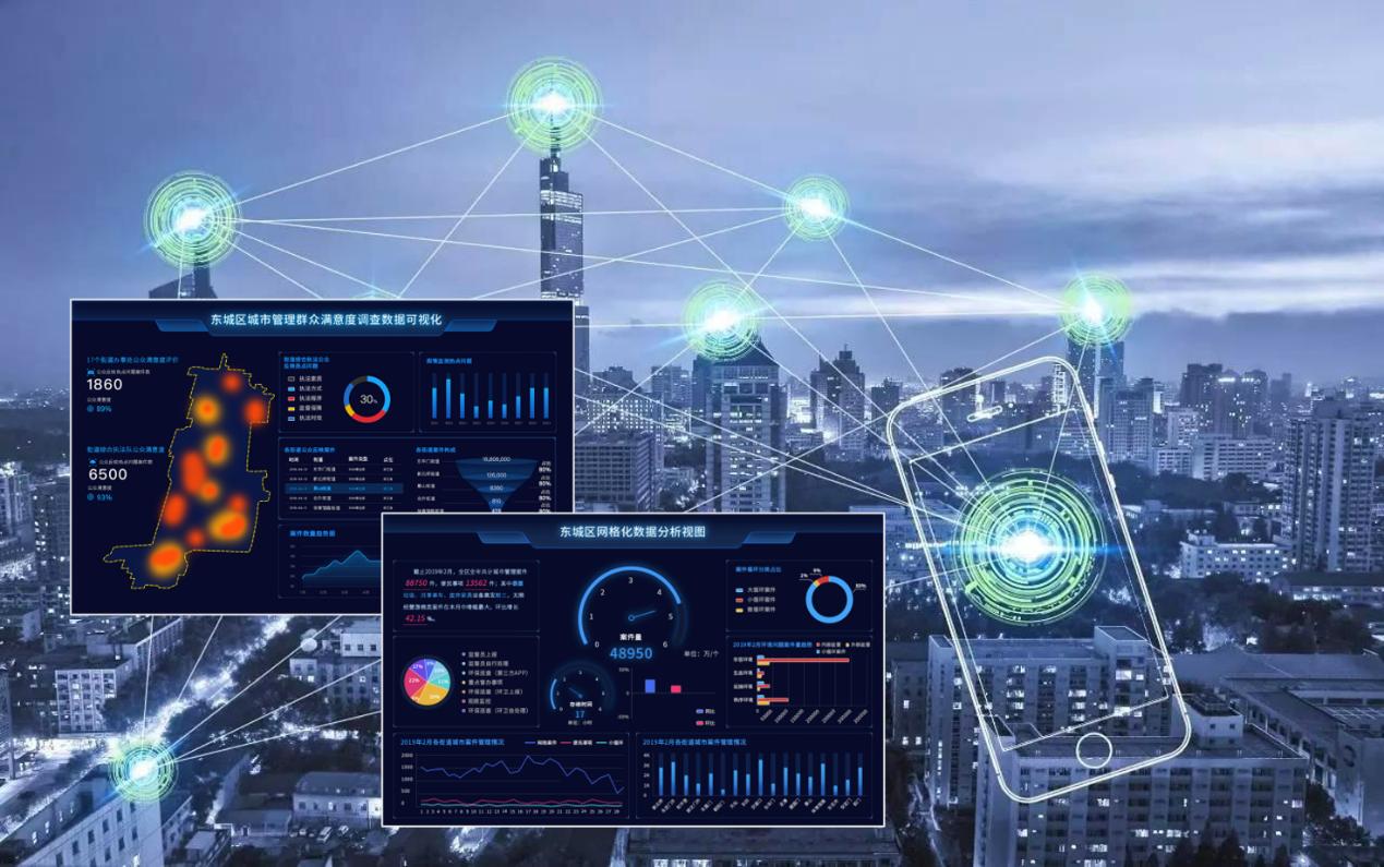 人工智能应用解决方案及案例
